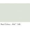 Intelligent Gloss Pearl Colour Mid 168
