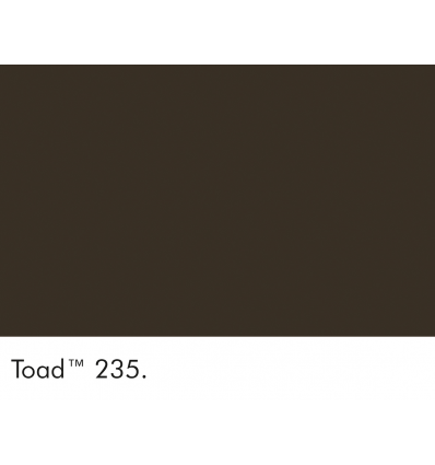 Toad 235