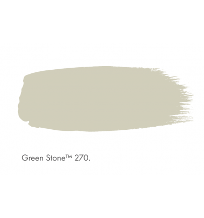 Intelligent Matt Emulsion Green Stone™ 270
